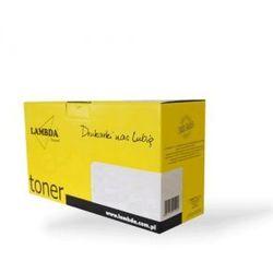 L-HEN255X LAMBDA - HP toner CE255X - LASERJET ENTERPRISE P3015, P3015D, P3015DN, M525C, 500 MFP M525DN, PRO M521DN, M521DW