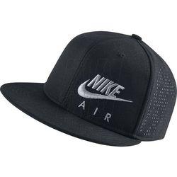 Czapka z daszkiem Nike Sportswear Air Hybrid True Junior 739424-010