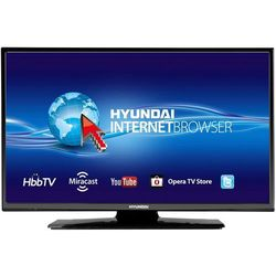 TV LED Hyundai HL24211