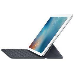 Apple Smart Keyboard dla iPad Pro 9,7''