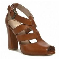 Sandały WOJAS - 479053
