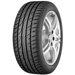 Barum Bravuris 2 235/40 R17 90 W