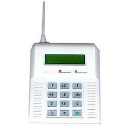 CB32 Bezprzewodowa centrala alarmowa