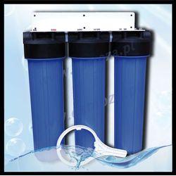 Filtr wody 3xBigBlue 20
