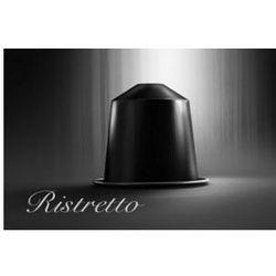 Kapsułki Nespresso Ristretto 10 szt.