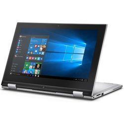 Dell Inspiron  3157-0770