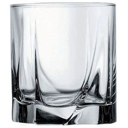 Pasabahce 3 szklanki 253ml LUNA