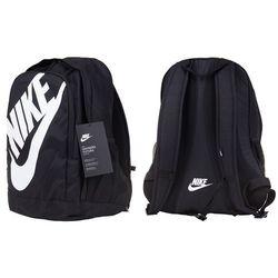 fd58bd15e4a1c plecaki tornistry plecak szkolny rachael hale piesek taz (od Nike ...
