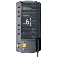 GP Batteries Specialty Series PB S320