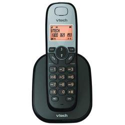 Telefon bezprzewodowy VTECH ES1000 Czarno-biały