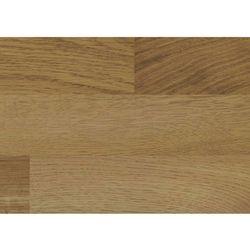 Panele podłogowe laminowane Dąb Classic Kronopol, 6 mm AC3