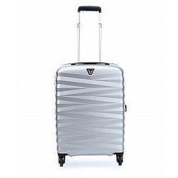 cf500d6170e7 torby walizki walizka mala roncato w kategorii Torby i walizki ...
