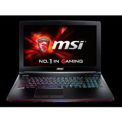 MSI   6QE-851XPL