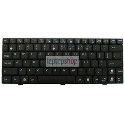 Klawiatura do laptopa ASUS EEE PC 904 905 1000 1002
