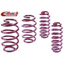 Sprężyny obniżające Eibach Sportline Seat Leon (1P1) 11.06-