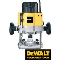 DeWALT Frezarka górnowrzecionowa 2300W (DW626-QS)