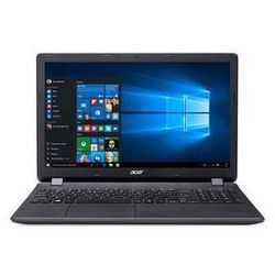 Acer   NX.EFAEC.009