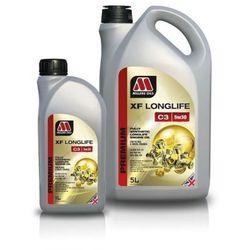Millers Oils XF LONGLIFE C3 5W30 1L
