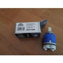 Paffoni głowica ceramiczna do baterii ZA91100R