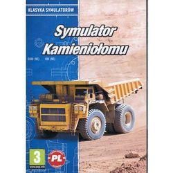 Symulator Kamieniołomu (PC)