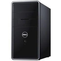 Dell Inspiron  3847-1719