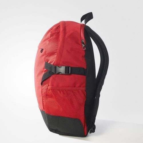 b38348a4ce86 ... uk availability d396b 9a125 Plecak adidas Power 3 Backpack Medium  (AY5094) - AY5094 ...