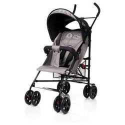 4Baby Rio wózek dziecięcy spacerówka grey