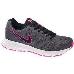 buty damskie Nike Wmns Downshifter 6