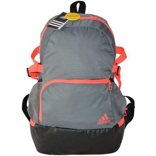 90dfed3504c73 ADIDAS trwały praktyczn plecak turystyczny szkolny - porównaj zanim ...