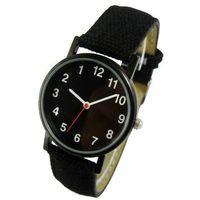 Odmładzający Zegarek