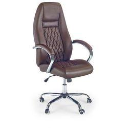 Fotel gabinetowy, obrotowy ODYSEUS DOSTAWA GRATIS
