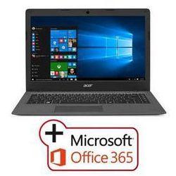 Acer Aspire  NX.SHGEC.001