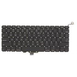 klawiatura laptopa do Apple MacBook 13\