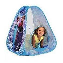 Namiot - Frozen 6838 TREFL