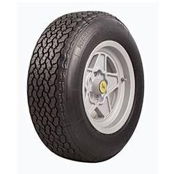 Michelin XWX 215/70 R15 90 W