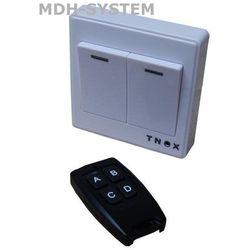 Mini kamera HD ukryta, WŁĄCZNIK OŚWIETLENIA, 1280x960, DETEKCJA RUCHU, HD-001