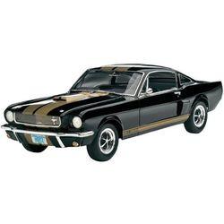 Model samochodu do sklejania Revell Shelby Mustang GT 350 H 1:24.