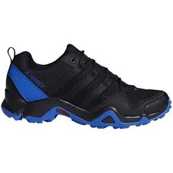 d940a491 q21051 adidas terrex swift (od Buty Adidas TERREX AX2R GTX CP9680 ...