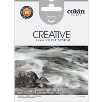 Cokin p153 Neutral filtr neutralny szary ND4