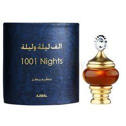 Ajmal Nights 1001 perfumy dla kobiet 30 ml + do każdego zamówienia upominek.