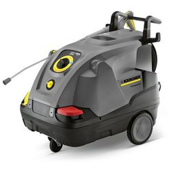 Karcher HD S-8/17 CX