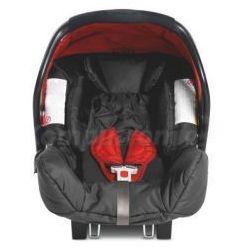 Graco Junior Baby Chilli 1819726