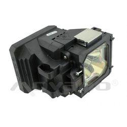 Lampa do projektora / rzutnika Sanyo PLC-XT35 (POA-LMP116 610-335-8093)