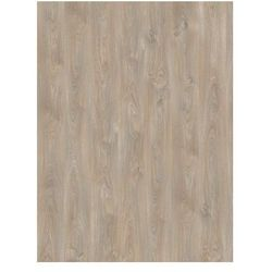 Panele podłogowe laminowane Dąb Sydney Weninger, 8 mm AC4