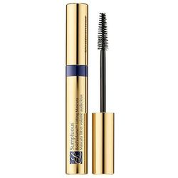 Estée Lauder Sumptuous Bold Volume Lifting Mascara in Brown