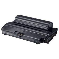 Toner do Samsung ML-3050 ML-3051N ML-3051ND - Zamiennik [8000 str.]