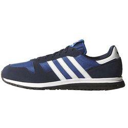 Męskie Buty Adidas SL Street M19153