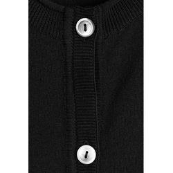 Wool-Silk Cardigan Gr. M