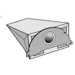 Worki papierowe KARCHER 6.904-322.0, A 2004, WD 2.200 (5 szt w opak) /IZ-K13