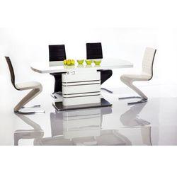 Stół rozkładany SIGNAL GUCCI